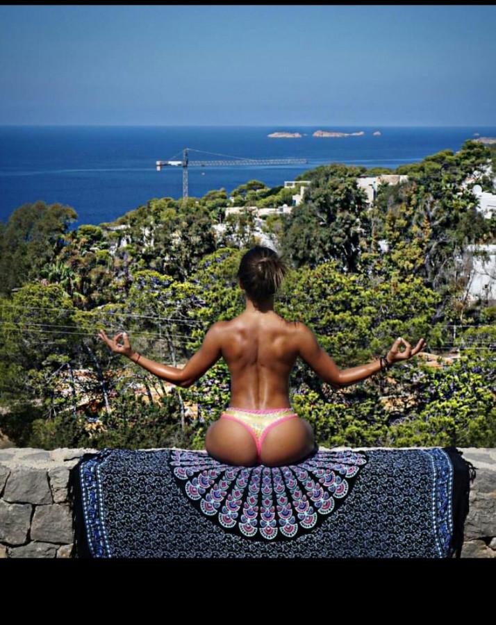 trans tette enormi porno con brasiliane